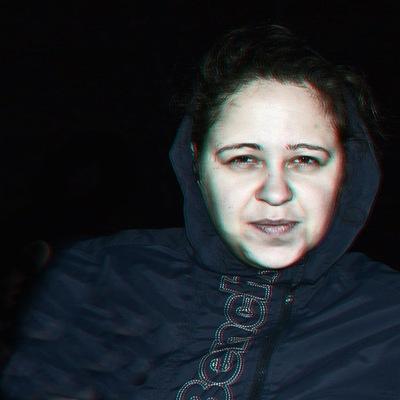 Rikki Tavvi, 22 января , Симферополь, id85750236