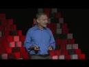 TED Самое долгое исследование счастья mp4
