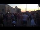 3 Open air 31 07 2018 вторник DJ Den Megavolt🎧 Байкерская 🏍