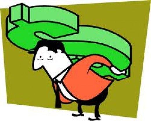 Телефон транс кредит банк - 2 Марта 2013 - кредит иногородним - Дебюты