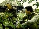 Фрагмент из фильма «Батальоны просят огня»