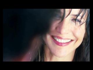 К юбилею Софи Марсо. Фрагмент из фильма