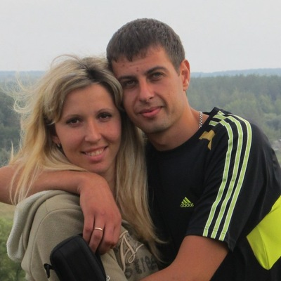 Натали Ткаченко, 7 апреля , Харьков, id158271849