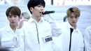 FANCAM 180629 100백퍼센트 - Summer Night Chanyong focus @ Osaka - Aeon Mall Sakai Kitahanada