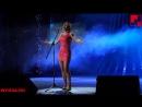 Анастасия Чураева - Блюз
