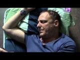 Пятая стража 2 сезон 55 серия 2013 (Лариса Резникова)