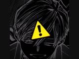 Boku no Hero Academia Manga vine edit