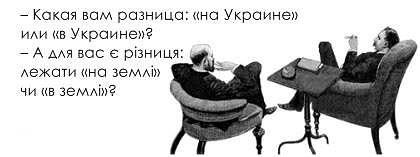 http://cs616922.vk.me/v616922797/c054/FumXez9-0zU.jpg