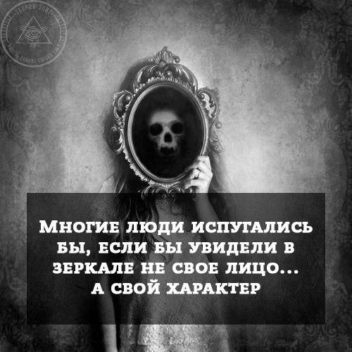 Фото №456244269 со страницы Клапона Гержатовича