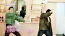 미미샵(MIMISHOP)을 HIP하게 만든 권트윈스(Kwon Twins)의 흥 파티 '뱅뱅뱅'♬ 미미샵(MIMISHOP) 17회