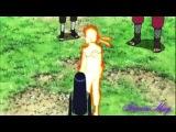 [H♥M] Awake and Alive (Naruto♥Hinata)