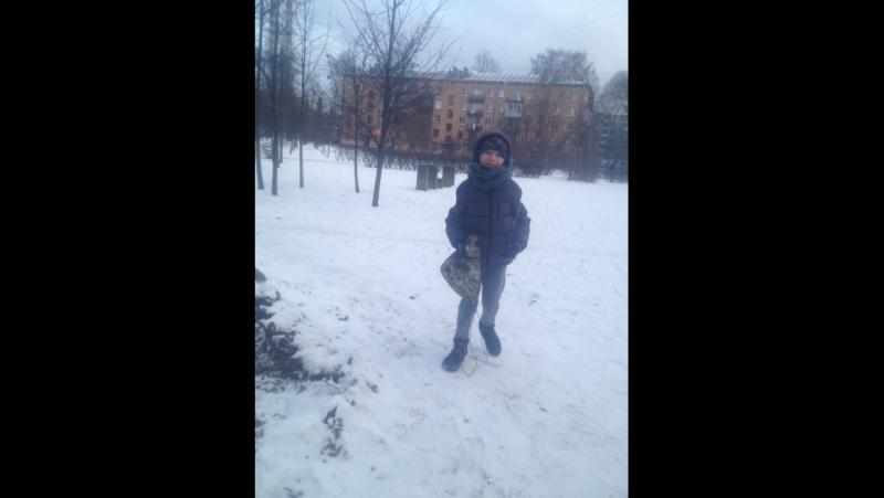 Константин Васильев Live