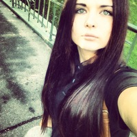 Таня Карташова