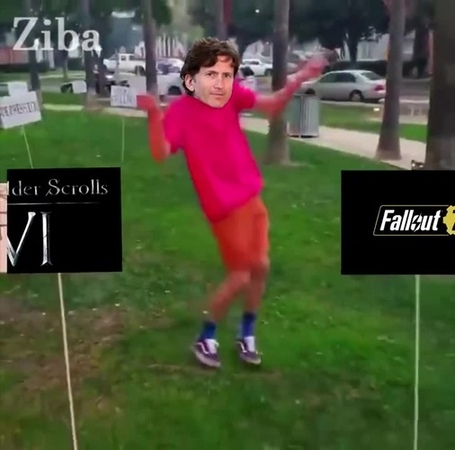 Todd, please (sry for re-upload)