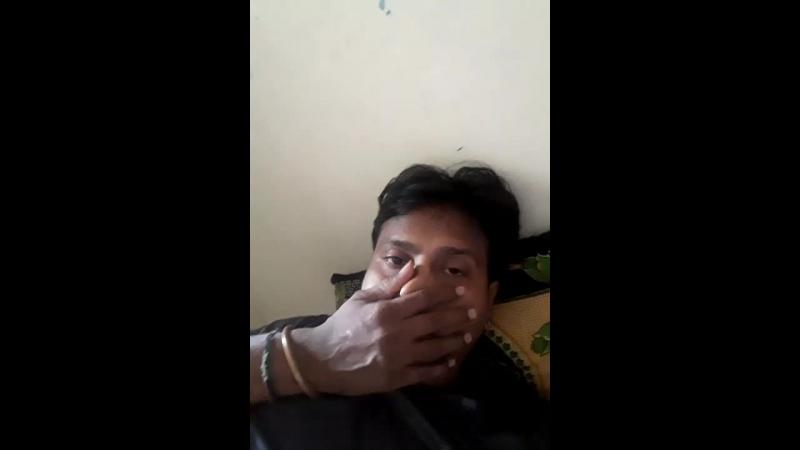 Tushar Chimantrawar - Live