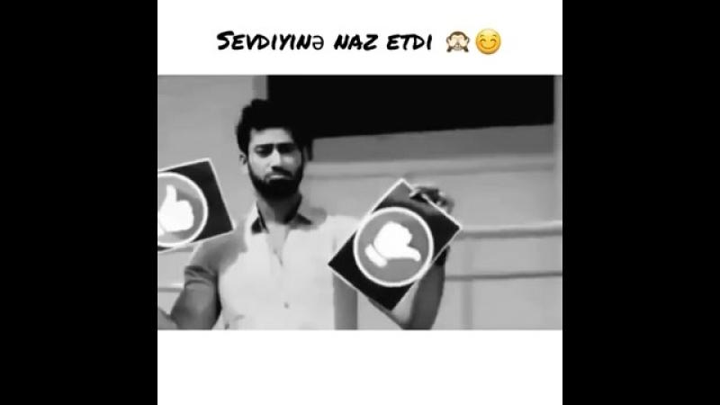 Sevdiyine naz etdi instagram(360P).mp4