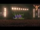 Alice Cooper - Poison (Taken from Raise the Dead)