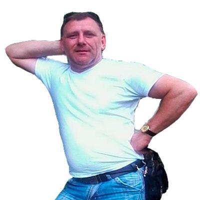 Папа Вани-И-Степы