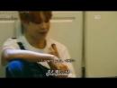 PremiosMTVMiaw MTVBRKPOPBTS @BTS_twt - - Чимин и Чонгук, изображающий всех арми.mp4
