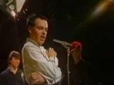 Gary Numan -