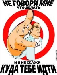 Ltvjy Nvt, 9 июля , Астрахань, id174726454