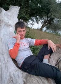 Жека Низяев, 9 октября 1990, Запорожье, id69352902