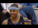 Carmelo Anthony - bestofmelo - vs Cavaliers 40 Pts, 7 Assists, Game Winner