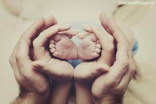 картинки про семью красивые