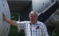 Виктор Сухов, 20 сентября 1944, Балашов, id175752243