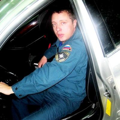 Иван Савельев, 5 января , Барабинск, id118154356