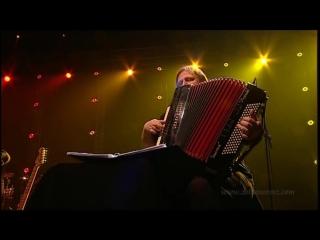 "Zoltan orosz   ""balkan tune"""