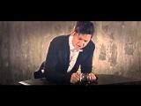 Likvor NEW Video Teaser на трек -