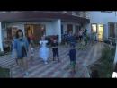 Детская дискотека Сиса-сасиса
