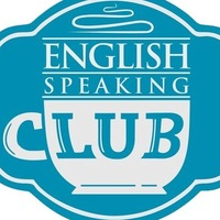 Английский разговорный клуб Tolkien