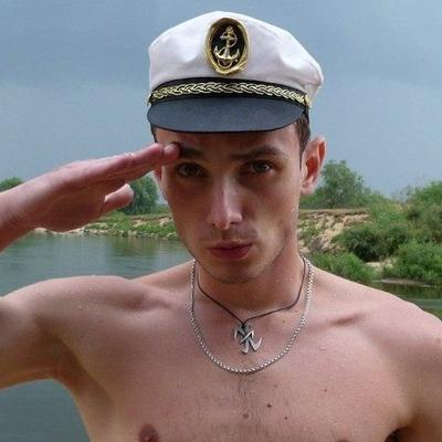 Андрей Лобзюк
