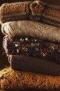 Родительский дом — это маленький рай: там хорошо спится и пахнет вкусняшками.