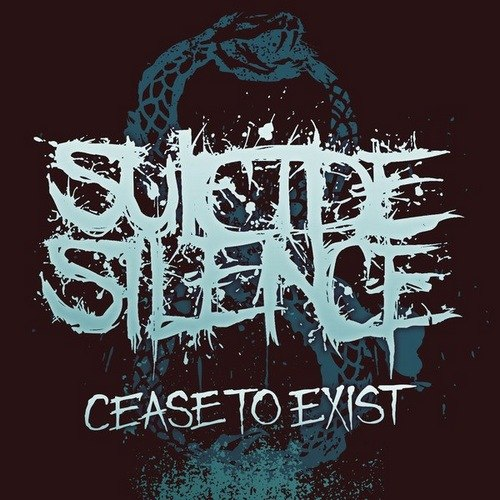 Suicide Silence – Cease To Exist (New Song 2014)