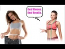"Venus Factor - Real Women.  Real Results. ""Yes You Can Drop 3 Dress Sizes In 7 Days"""