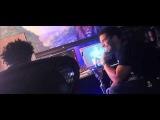 Drake &amp James Fauntleroy