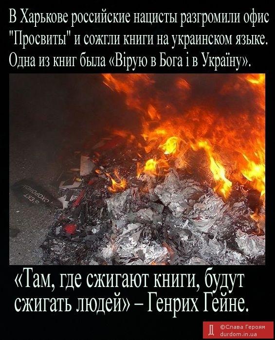 https://pp.userapi.com/c846122/v846122538/f43ec/UMDaU7MzXx4.jpg