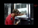 Как сделать откосы на окна монтаж сайдинга часть 1. How to Install Vinyl Siding