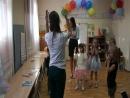 ярмарка дошкольники