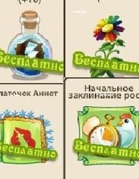 Светлана Вершовец