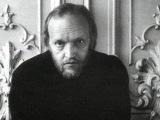 Александр Кайдановский. Неприкасаемый.
