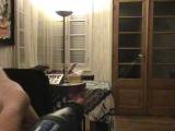 how to make a yoyo string by xela