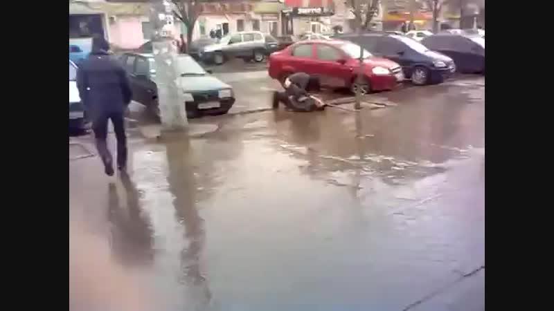Ебалася Валялася Винница Украина