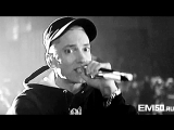Eminem - Rap God Live on YouTube Music Awards 2013 (eminem50cent.ru)