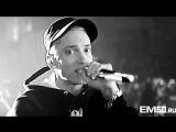 Eminem - Rap God Live on YouTube Music Awards 2013 (eminem50cent.ru)