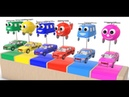 If you are happy color for kids