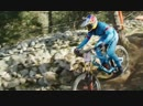 Best Of The Wild Ones UCI DH World Cup 2018